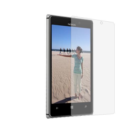Nokia Lumia 925 front
