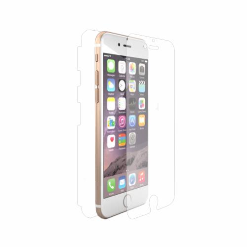 Apple Iphone 6 full body