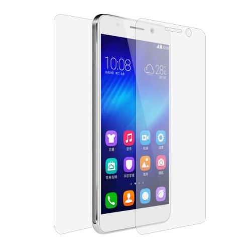 Huawei Honor 6 full body