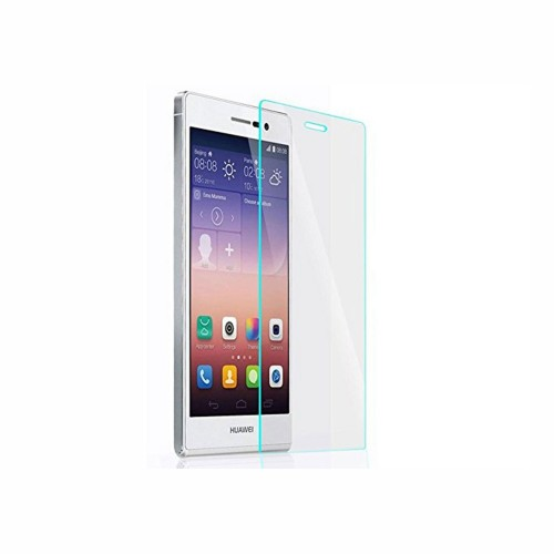 tempered glass huawei ascend p7