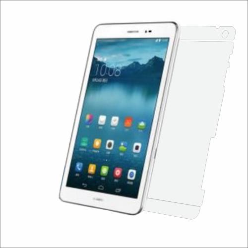 Tableta Huawei MediaPad T1 back