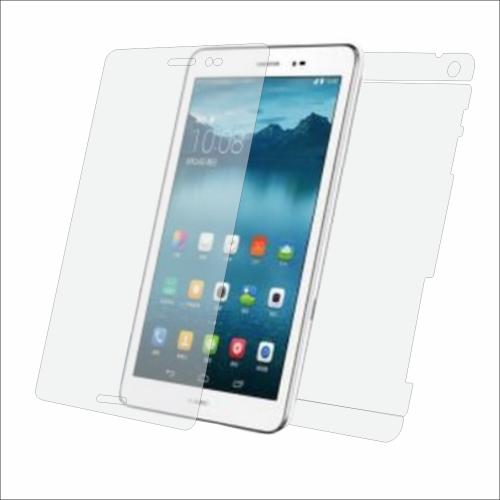 Tableta Huawei MediaPad T1 full body