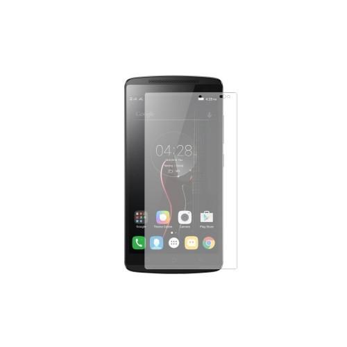 Folie de protectie Clasic Smart Protection Lenovo K4 Note display
