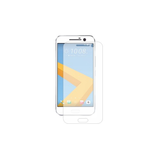 Folie de protectie Clasic Smart Protection HTC 10 display
