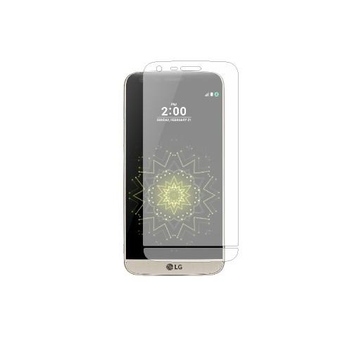 Folie de protectie Clasic Smart Protection LG G5 display