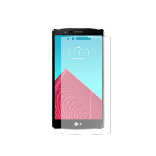 Folie de protectie Clasic Smart Protection LG G4 display