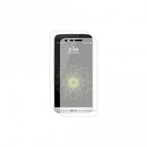 Folie de protectie Clasic Smart Protection LG G5 fullbody