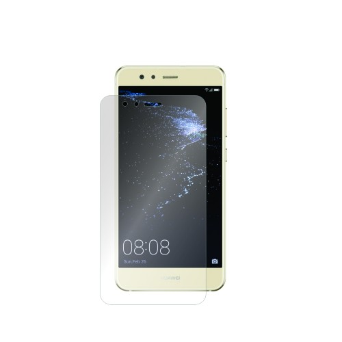 Folie de protectie Clasic Smart Protection Huawei P10 lite display