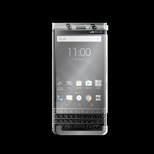 Folie de protectie Clasic Smart Protection BlackBerry KeyOne display