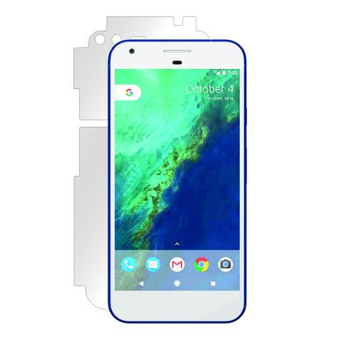 Folie de protectie Clasic Smart Protection Google Pixel XL spate si laterale